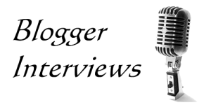 blogger-interviews-header