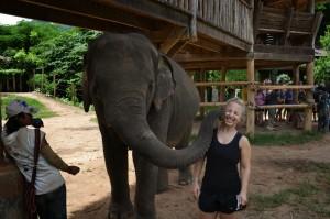 2012_Thailand 106