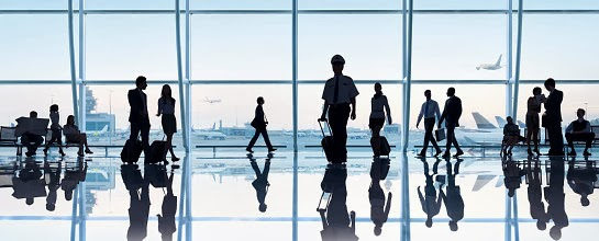 airport_travellers