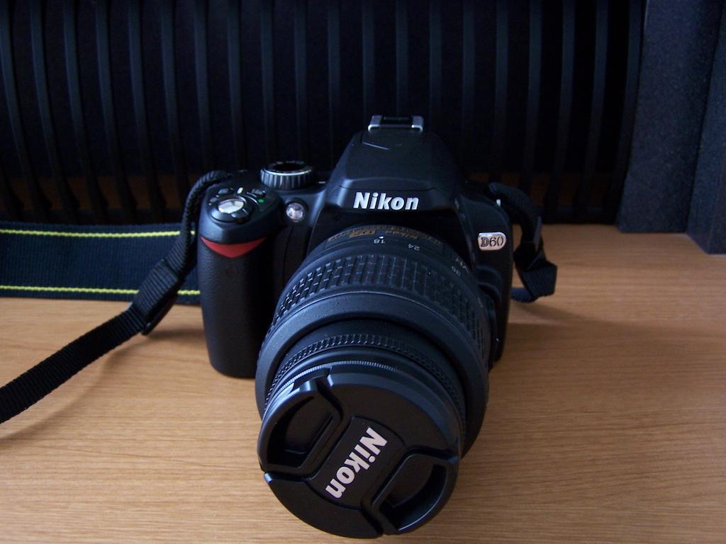 Nikon_D60