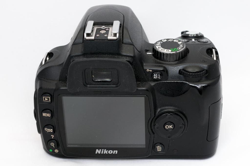 Nikon_D60_body_rear