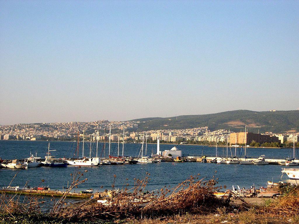Image courtesy of en:User:Salonica84 [Public domain], via Wikimedia Commons