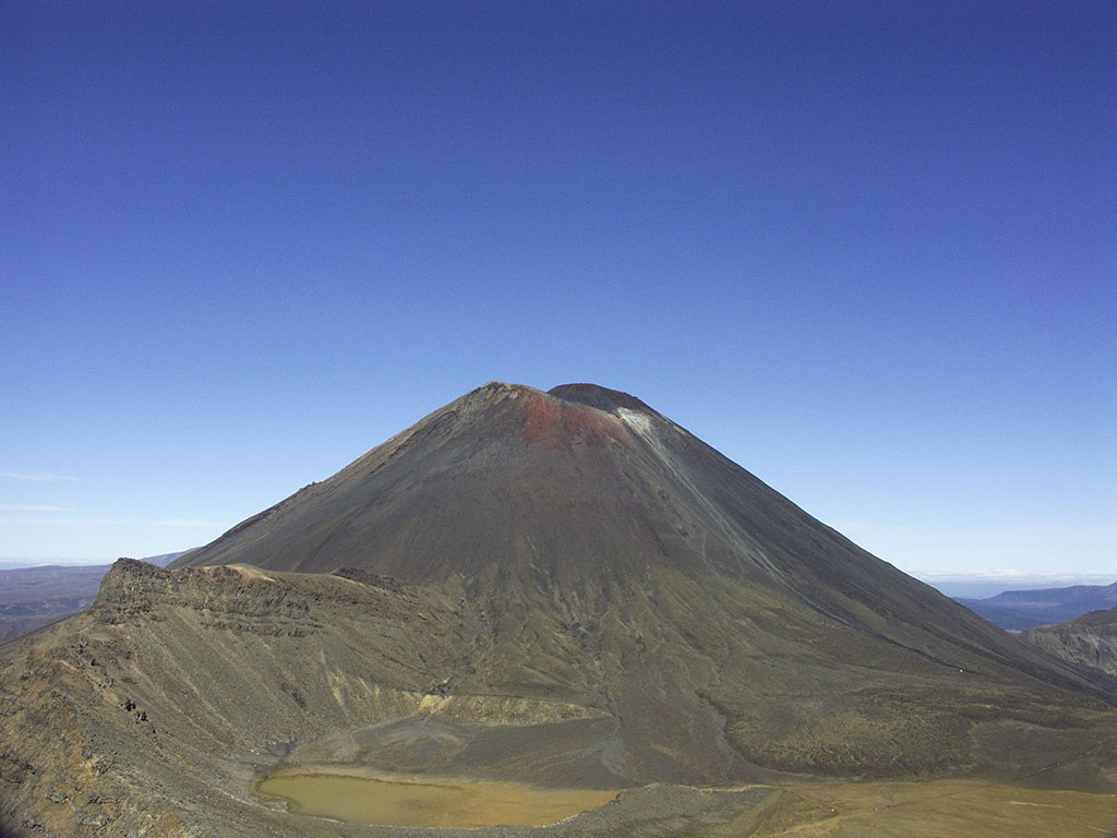 Image courtesy of http://upload.wikimedia.org/
