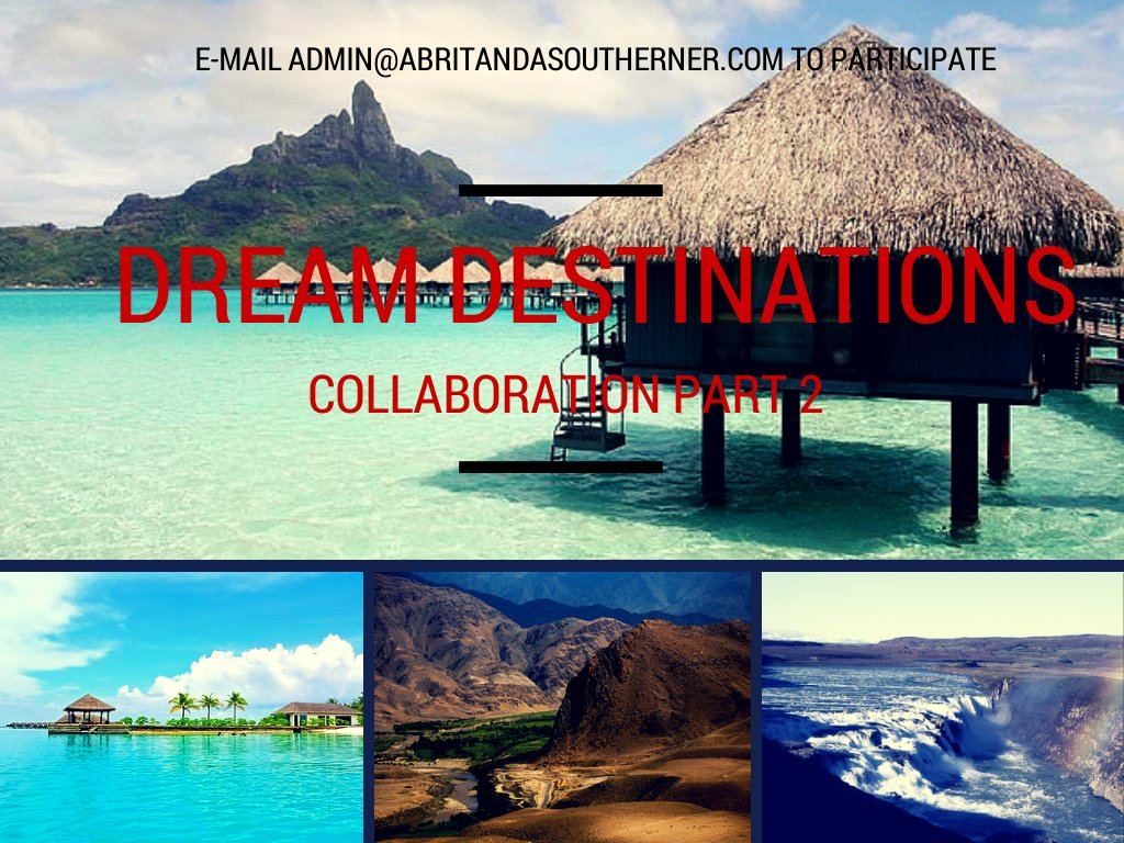 DREAM DESTINATIONS-2 copy