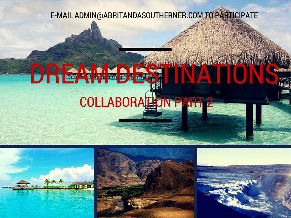 DREAM DESTINATIONS-2 copy