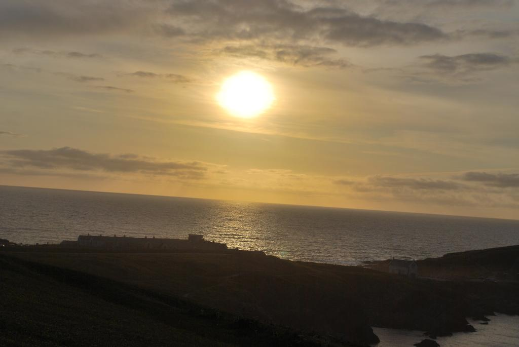 Newquay Cornwall
