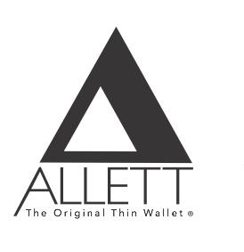 Allett Logo 2