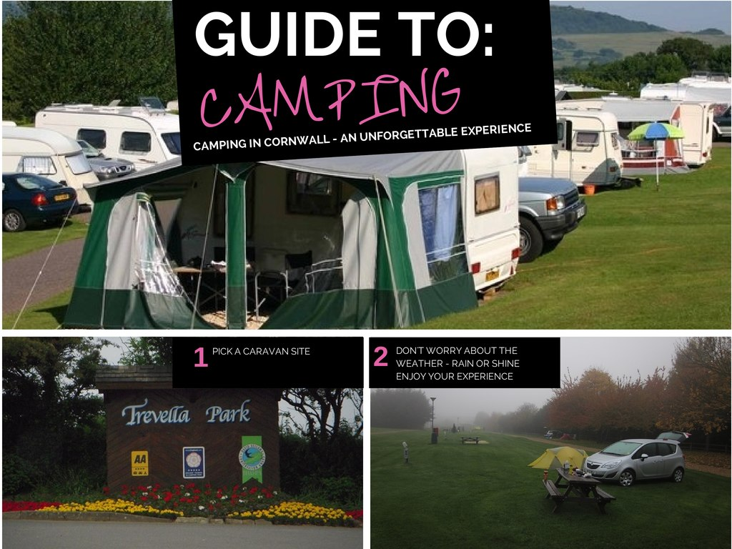 an unforgettable camping experience English essay on a holiday i will never forget i am going to describe a holiday which is indeed unforgettable the holiday dawned amidst a lot of sensation and hopes for the best type of recreation but ended in the most unpleasant experience of my life.