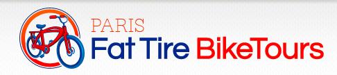 Fat Tire Bike Tours