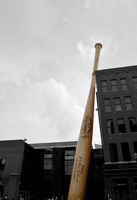 Louisville-Slugger-Big-Bat