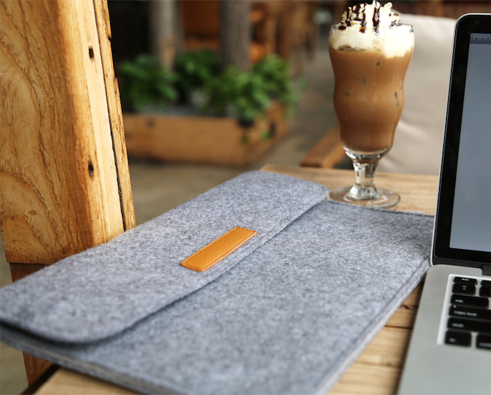 Macbook Laptop Sleeve