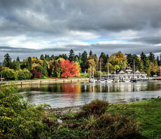 top 10 things to do in vancouver