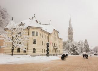 why visit liechtenstein