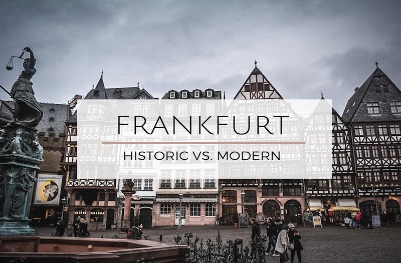 Hotel Dream Frankfurt
