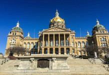 things to do in des moines iowa