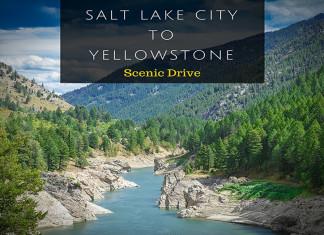 Salt lake city gloryholes