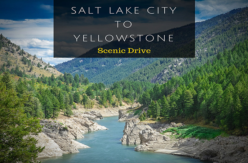 How to Enjoy the Drive from Salt Lake City to Yellowstone? Yellowstone Usa Map Oklahoma on super volcano usa map, lake usa map, liberty usa map, lewis and clark usa map, cascades usa map, yosemite usa map, ebola usa map, hudson river map, oceans usa map, grand canyon usa map, wyoming usa map, world heritage sites united states map, calgary usa map, las vegas usa map, niagara falls usa map, grand canyon national park road map, euro truck simulator 2 usa map, cheyenne usa map, death valley usa map, piedmont usa map,