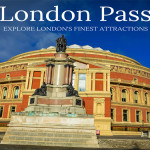 London Pass Attractions