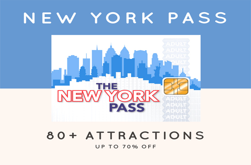 new york pass review is it worth the time and money. Black Bedroom Furniture Sets. Home Design Ideas