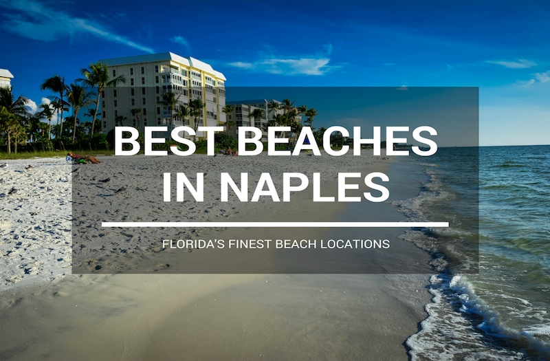 Images of beaches in naples florida