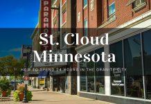 visit st cloud