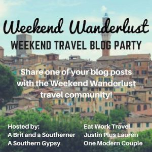 weekend_wanderlust_party