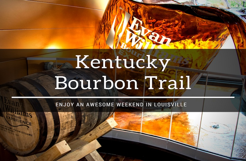 kentucky bourbon trail map with Weekend In Louisville on LocationPhotoDirectLink G39426 D1112388 I31581013 Buffalo Trace Distillery Frankfort Kentucky furthermore Hotel Map further Kentucky Bourbon Trail 2 as well Weekend In Louisville moreover Bulleit Distillery.