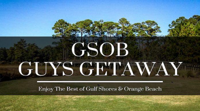 guys getaway gulf shores and orange beach