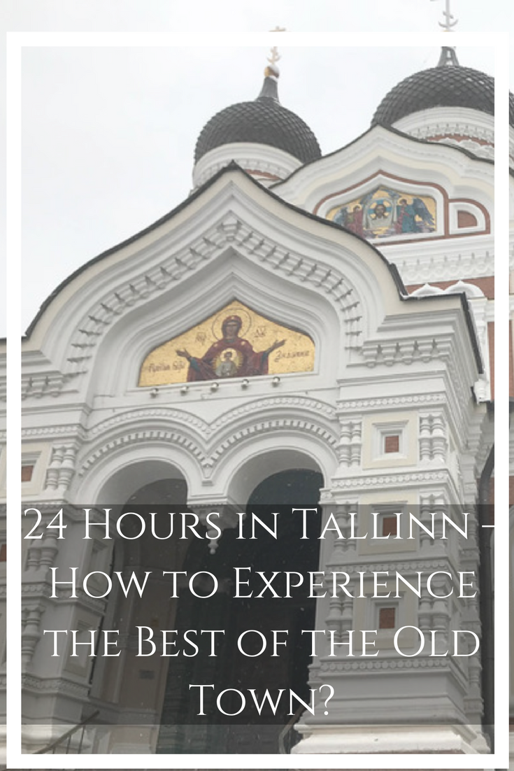 Renowned as the perfect holiday destination if you are looking to combine the comforts of the modern world with a rich cultural scene among the historic architecture, the Estonian capital of Tallinn is the perfect place to experience all of the above. #Tallinn #Estonia