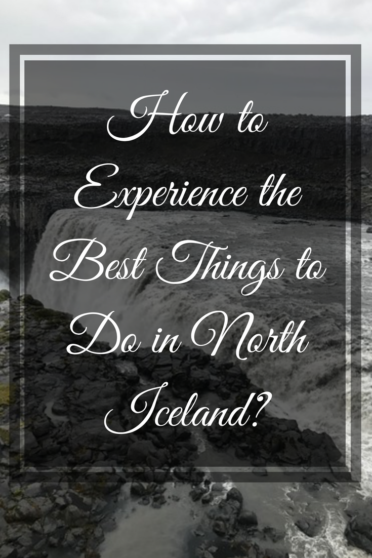 First-time visitors to Iceland will likely want to explore the city of Reykjavik and then head south to experience the gorgeous natural attractions along the south coast and the iconic Golden Circle loop. #Iceland #Waterfall