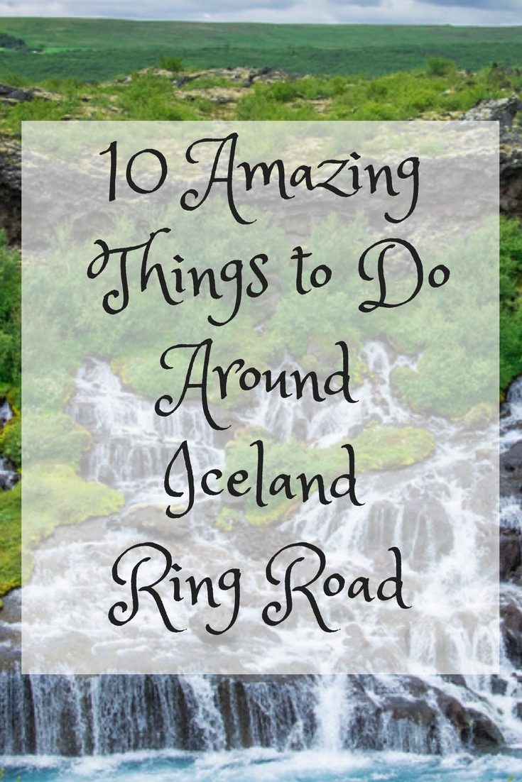When you travel as much as we do, there are always going to be destinations that immediately spring to mind in terms of creating memorable experiences. For us, there is one place that stands head and shoulders above everywhere else – Iceland!