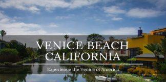 venice of america