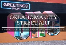 street art in oklahoma city