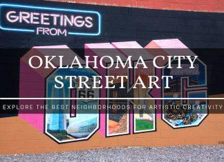 street art in oklahoma city