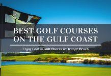 best golf in gulf shores