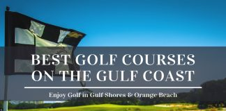 best golf in gulf shores
